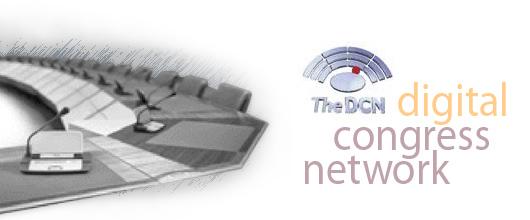 Digital Congress Network